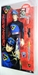 Captain Action The Original Superhero Action Figure with Comic Book - 7418-7418CCCHMM