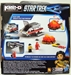 KRE-O A3139 Star Trek Spocks Volcano Mission - 7517-7513CCCFMA