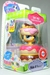 Littlest Pet Shop Hide & Sweet #3132 Bee - 7540-7536CCCVMY