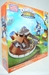 Skylanders Giants 95408 Sky Turret Defense with Chill Figure - 7613-7607CCCFCA