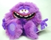 Disney Pixar Monsters University plush - Art 12 inch - 7661-7654CCCFGT