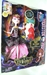 Monster High 13 Wishes Haunt the Casbah Draculaura - 7667-7660CCCAHG
