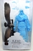NECA Assassins Creed Brotherhood 7 inch Ezio Auditore Eagle Vision - 9360-9318CCCGAC