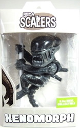 NECA Scalers 3.5 inch Vinyl Series 2 - Alien Xenomorph NECA, Alien, Action Figures, 2015, scifi, movie