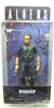 NECA Aliens Series 3 Figure - Bishop NECA, Alien, Action Figures, 2014, scifi, movie