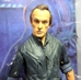 NECA Aliens Series 3 Figure - Bishop - 8157-8156CCVFFG