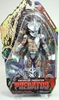 NECA Predator Series 12 Enforcer Predator NECA, Predators, Action Figures, 2014, scifi, movie
