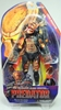 NECA Predator Series 12 Viper  Predator NECA, Predators, Action Figures, 2014, scifi, movie