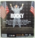 NECA Rocky 8 inch Clothed Figure - Rocky in Sweatsuit - 8181-8180CCVMYT