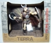 Terra Warrior Figure - Halldor the Raider - 8240-8237CCCFYY