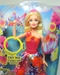 Barbie and the Secret Door 12 inch doll Alexa - 8292-8289CCCHTC