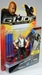 Gi Joe Retaliation 4 inch figure - Joe Colton - 8359-8354CCCFAA