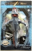 NECA Pacific Rim 7 inch Rubber Baby Otachi NECA, Pacific Rim, Action Figures, 2015, scifi, movie
