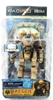NECA Pacific Rim Series 6 - Horizon Brave 7 inch figure NECA, Pacific Rim, Action Figures, 2015, scifi, movie