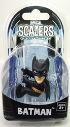 NECA Scalers Wave 4 Dark Knight Batman NECA, Scalers, Action Figures, 2015