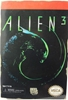 NECA Alien 3 Video Game 8 inch Dog Alien figure NECA, Alien, Action Figures, 2015, scifi, movie
