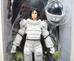 NECA Alien Series 4 Figure - Ripley (Compression Suit) 7 inch - 8553-8548CCVFCA
