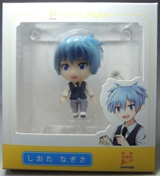 Assassination Classroom 3 inch Figure - Shiota Nagisa China, Assassination Classroom, Action Figures, 2015, anime