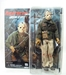 NECA Friday the 13th 8 inch Clothed Figure - Jason Part 6 - 8679-8674CCVMMA