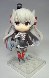 Kantai Collection 3.25 inch figure - 40 Amatsukaze Xin Hao, Kantai Collection, Action Figures, 2015, anime