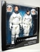 NECA Interstellar Action Figure 2-pack - 8863-8814CCGUTF