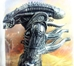 NECA Aliens Series 5 Figure - Xenomorph Warrior (black) - 8868-8818CCVTUV