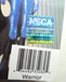 NECA Tron 4 inch Limited Edition Reproduction figure - Warrior - 8940-8890CCCFUC