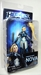 NECA Heroes of the Storm Figure - Dominion Ghost Nova - 8954-8904CCVTHU