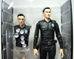NECA Terminator Genisys 7 inch figure - T-1000 Police Disguise - 8957-8907CCVGGV