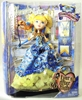 Ever After High Thronecoming - Blondie Lockes 11 inch doll Mattel, Ever After High, Dolls, 2013, fantasy