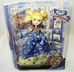 Ever After High Thronecoming - Blondie Lockes 11 inch doll - 8962-8912CCCMCM