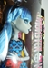 Monster High Freaky Fusion  Yelps Doll - 8974-8924CCCTUU