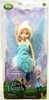 Disney Fairies 10 inch doll - Periwinkle Disney, Disney Fairies, Dolls, 2015, animated, family brand