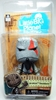 NECA Little Big Planet 5 inch figure - Sad Sackboy NECA, Little Big Planet, Action Figures, 2015, animated, video game