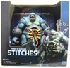 NECA Heroes of the Storm Figure - Stitches NECA, Heroes of the Storm, Action Figures, 2015, scifi, video game