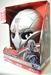 Avengers Age of Ultron - Ultron Mask with Voice Changer - 9164-9123CCCMCC