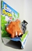 Fisher-Price Little People Animals Zoo - Orca Whale & Orangutan - 9185-9144CCCVAC