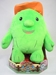 Sheriff Callies Wild West 12 inch plush - Toby (the cactus) - 9203-9162CCCYVV