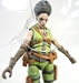 Funko Legacy Collection Evolve figure - Maggie - 9722-9674CCCYTT