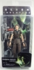 NECA Aliens Series 6 Figure - Amanda Ripley (Jumpsuit) NECA, Alien, Action Figures, 2015, scifi, movie