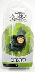 NECA Scalers Wave 5 Arrow NECA, Scalers, Action Figures, 2015