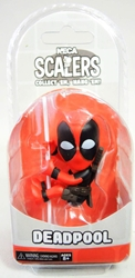 NECA Scalers Wave 5 Deadpool NECA, Scalers, Action Figures, 2015