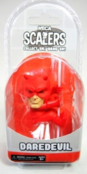 NECA Scalers Wave 5 Daredevil NECA, Scalers, Action Figures, 2015