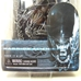 NECA Aliens Series 7 Figure - AVP Warrior Alien - 9376-9334CCVTUV