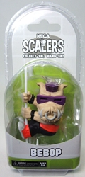 NECA Scalers TMNT Teenage Mutant Ninja Turtles - Bebop NECA, Scalers, Action Figures, 2016