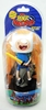 NECA Adventure in Time Solar-Powered Body Knocker - Finn NECA, Adventure Time, Bobble-Heads, 2016, adventure, cartoon
