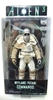 NECA Aliens Series 8 Figure - Weyland-Yutani Commando NECA, Alien, Action Figures, 2016, scifi, movie
