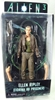 NECA Aliens Series 8 Figure - Ellen Ripley (Fiorina 161 Prisoner) NECA, Alien, Action Figures, 2016, scifi, movie
