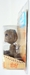 NECA Little Big Planet 5 inch Series 2 figure - Quizzical Sackboy - 9553-9509CCCAVF