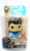 NECA Little Big Planet 5 inch Series 2 figure - Uncharted Sackboy NECA, Little Big Planet, Action Figures, 2016, animated, video game